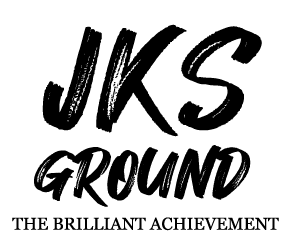 JKS-Eshop